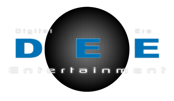 Digital Era Entertainment